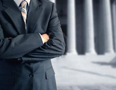 abogados de accidentes de tráfico, reclamación