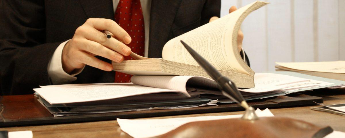 abogado funciones accidentes