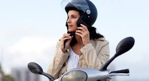 abogado motorista accidente de moto