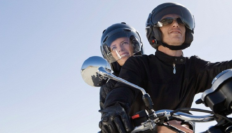 indemnización por accidente de moto. Abogados