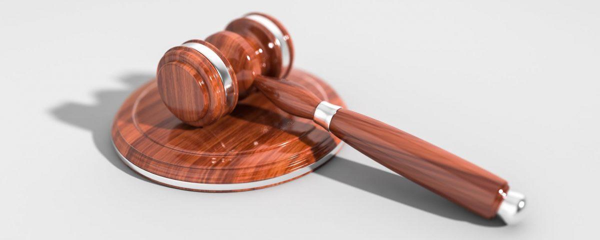abogados Indemnizacion Accidentes, Abogados Madrid Trafico