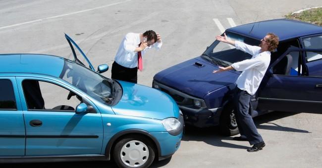 indemnizacion accidente latigazo cervical abogados