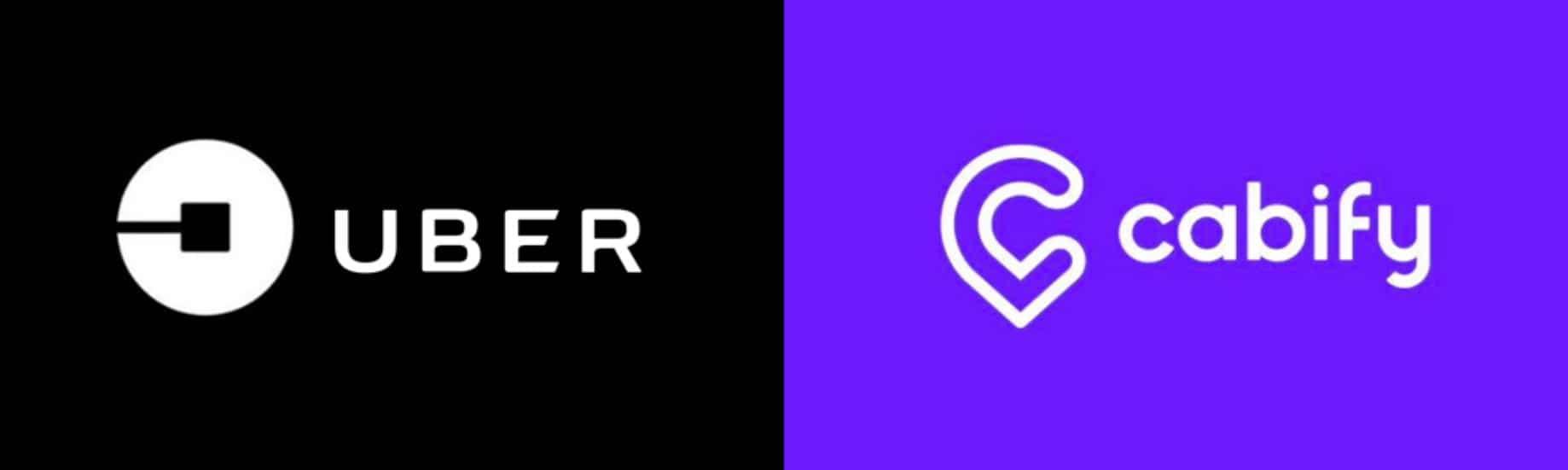 Indemnizacion Accidente Uber Cabify Madrid Abogados